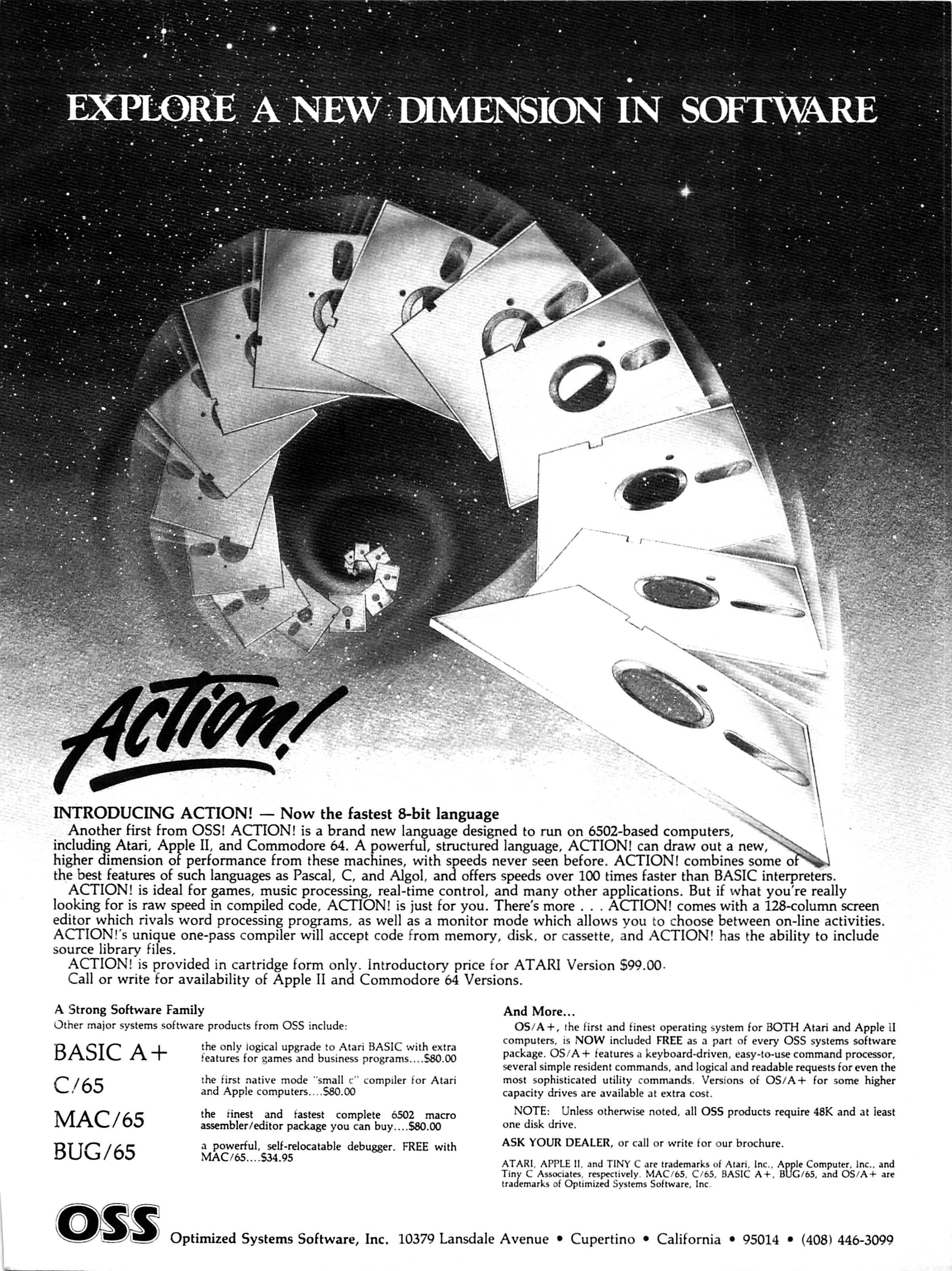 Action/00_first_ad_in_compute_Jul1983.jpg