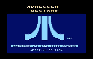 Atari Adressenbestand/adress_screen_1.jpg