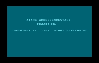 Atari Adressenbestand/adress_screen_2.jpg