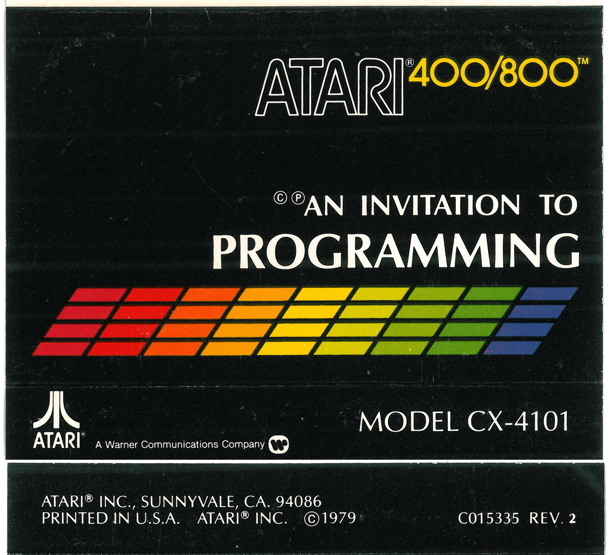 Atari BASIC/An_Invitation_to_Programming_1.jpg