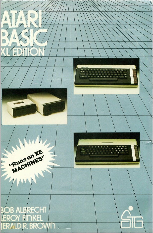 Atari BASIC/Atari_Basic-XL-Edition.jpg