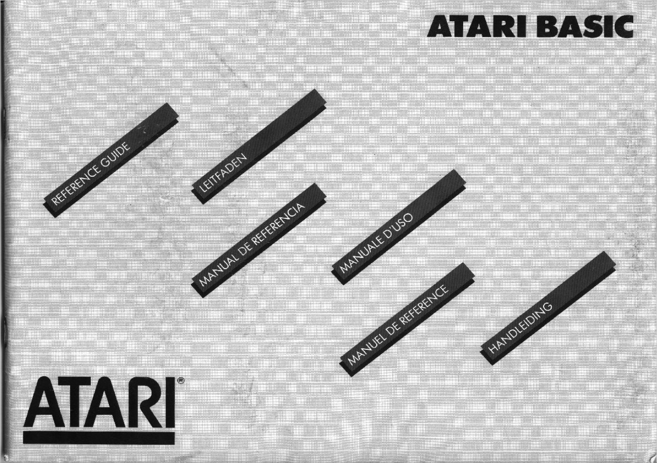 Atari BASIC/Atari_Basic_Reference_Guide_XL.jpg