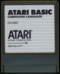 Atari BASIC/Cart_XE.jpg