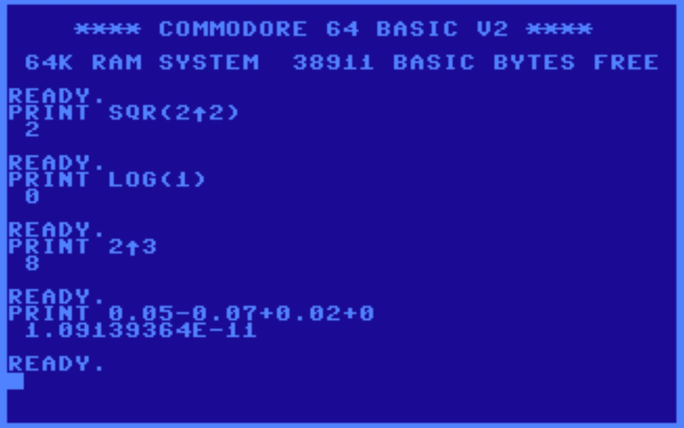 Atari Basic vs. Commodore C64 Basic vs. Apple II Basic/C64.jpg