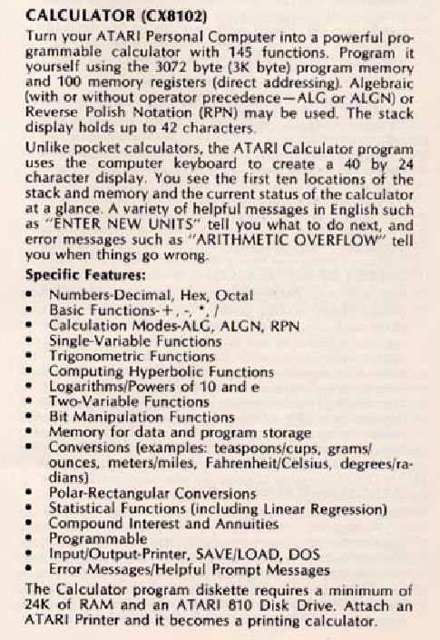 Atari Calculator/Atari Calculator description.jpg