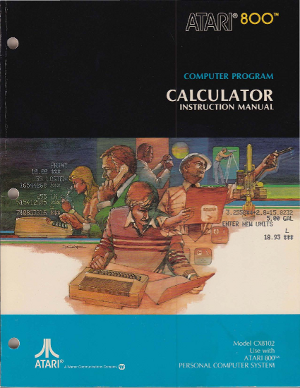Atari Calculator/Atari_Calculator_Manual_Optimized.png