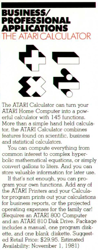 Atari Calculator/Calculator_selling.jpg