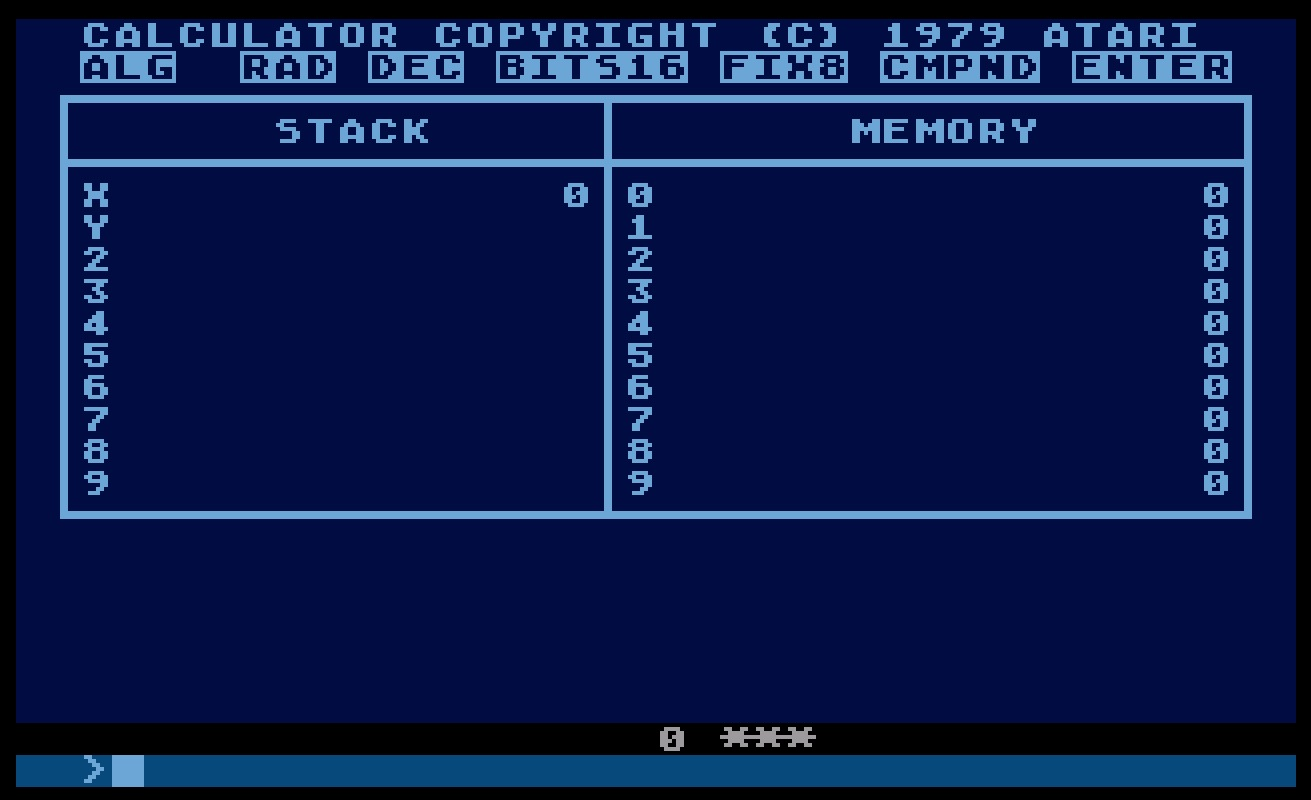Atari Calculator/Dark_Blue.jpg