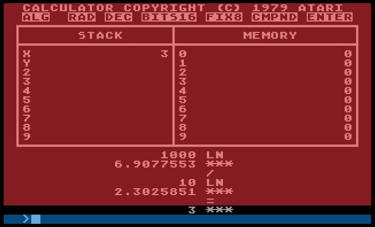 Atari Calculator/Genauigkeit_Calculator.jpg