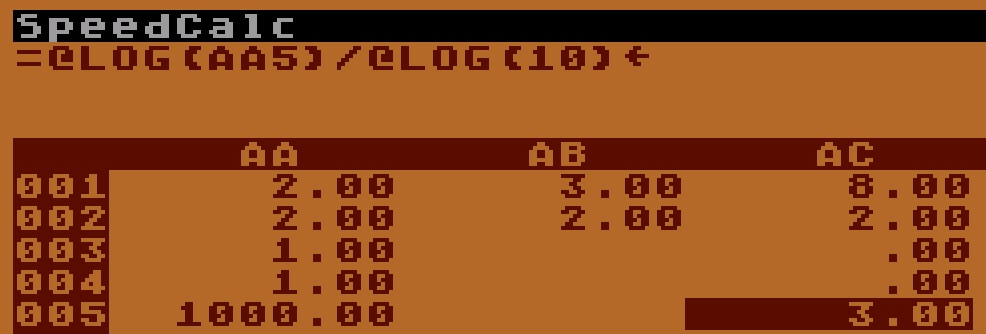 Atari Calculator/Genauigkeit_Speedcalc.jpg