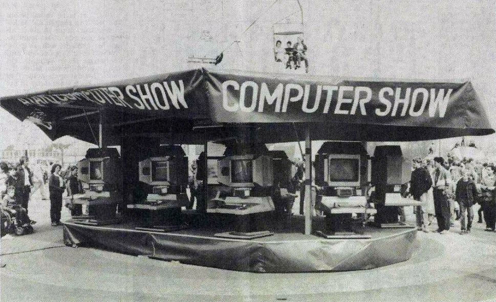 Atari Demo disk/atari_computershow2.jpg