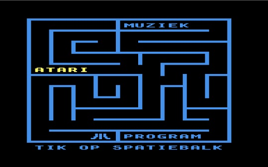 Atari Demo disk/bnl_screenshot1.jpg