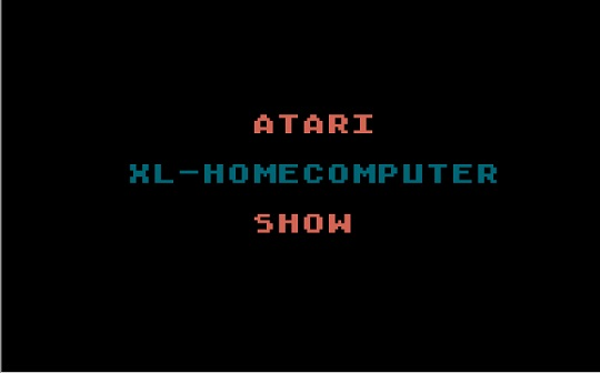 Atari Demo disk/bnl_screenshot2.jpg