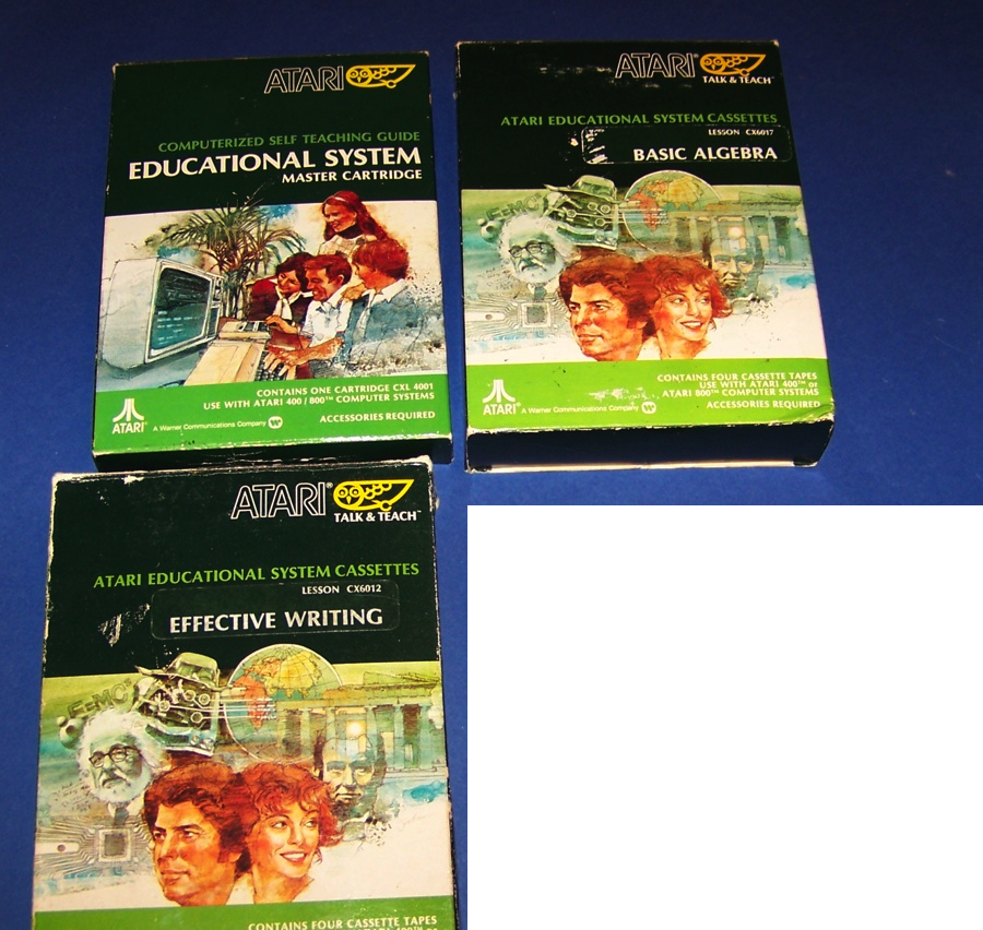 Atari Educational System Lesson Cassettes/2.jpg