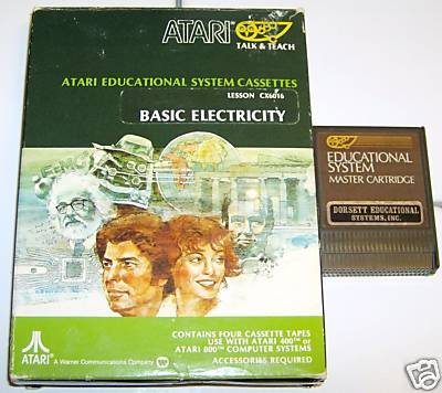 Atari Educational System Lesson Cassettes/3.jpg