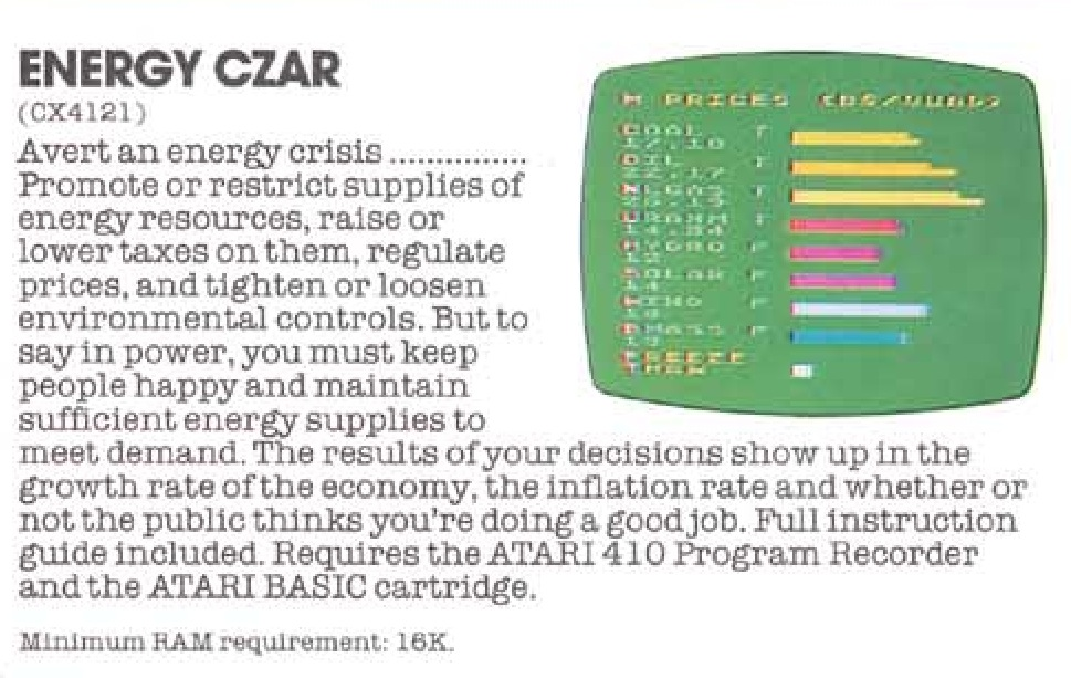Atari Energy Czar/advertise1.jpg