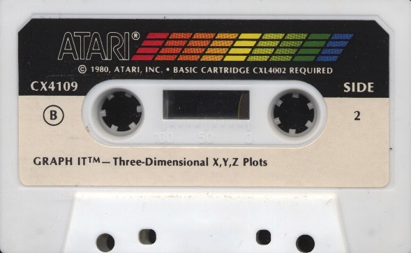 Atari Graph It I & II/B2.jpg