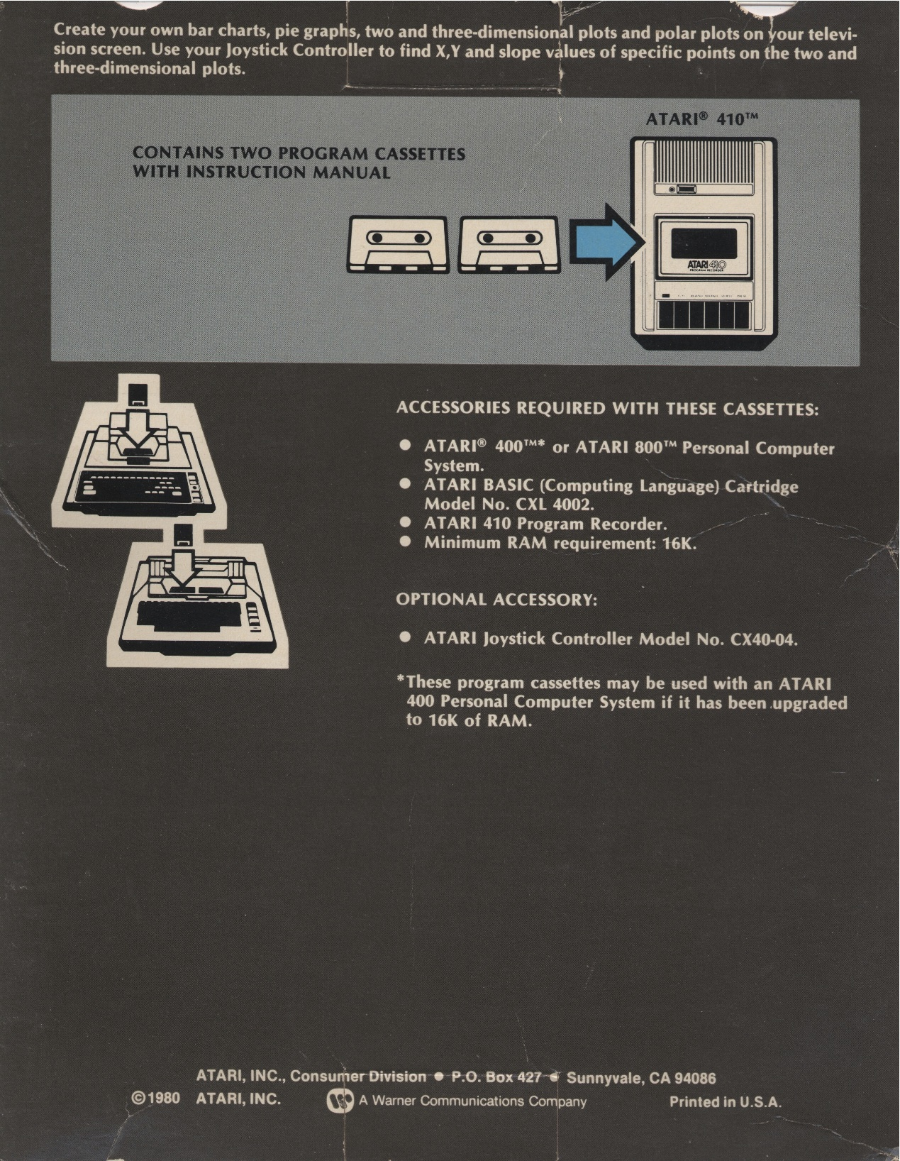 Atari Graph It I & II/Back.jpg