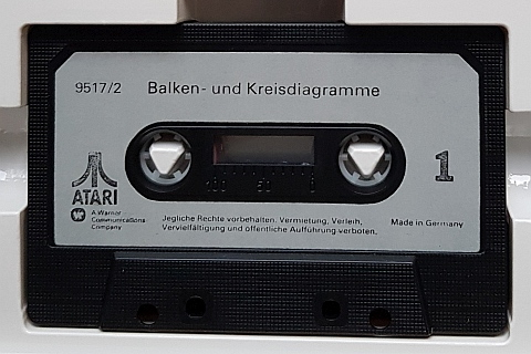 Atari Graph It I & II/Balken-Kreis_tape_a_side_2.jpg