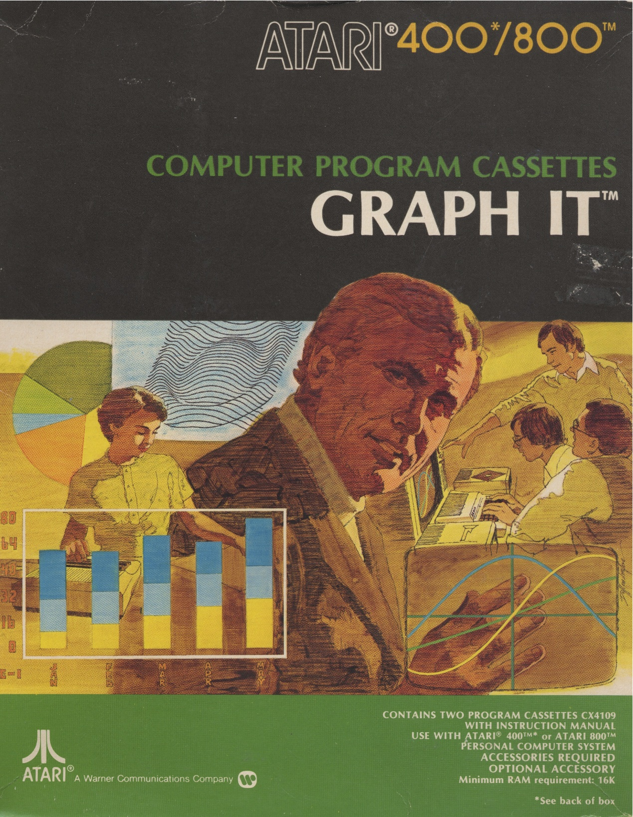 Atari Graph It I & II/Cover.jpg