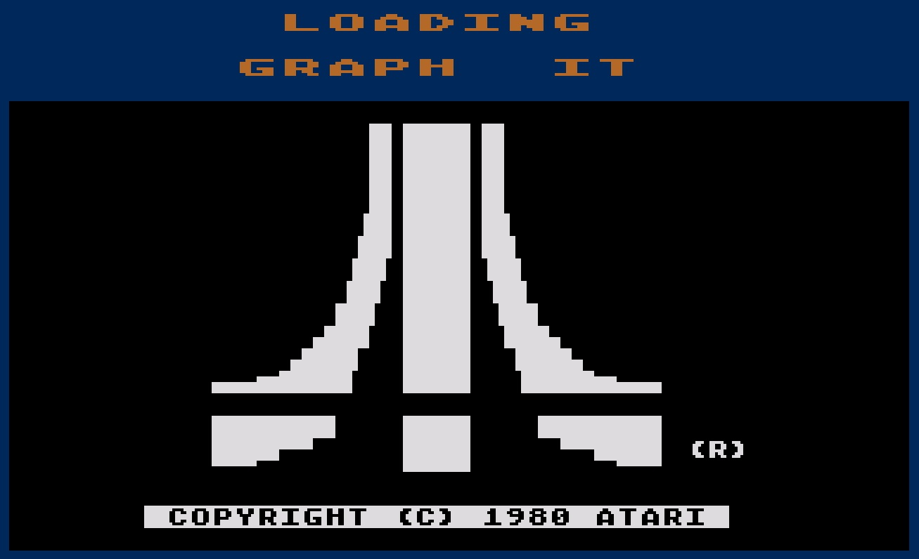 Atari Graph It I & II/Graph It-Intro.jpg