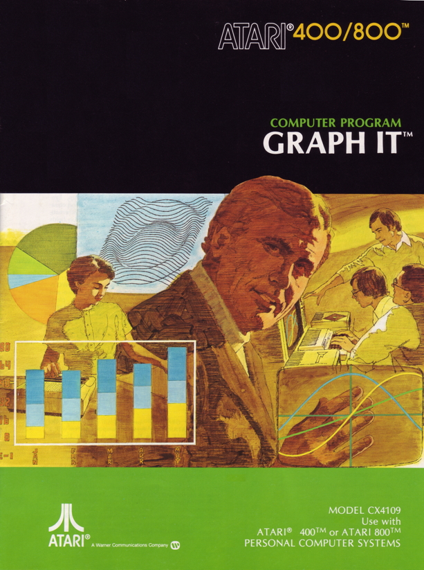 Atari Graph It I & II/Graph_It.jpg