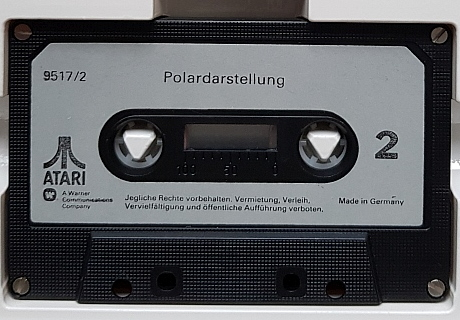 Atari Graph It I & II/Polar_tape_b_side_2.jpg