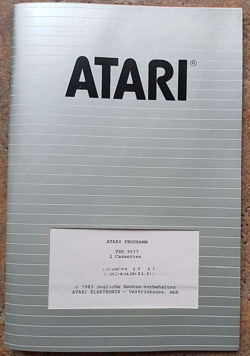 Atari Graph It I & II/manual.jpg