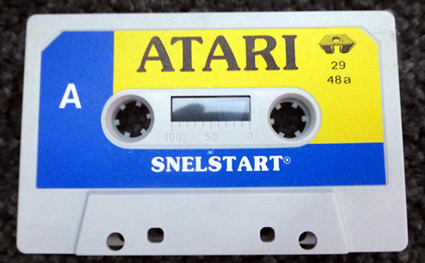 Atari Home Computer Audio Training/Atari_Audio_Training_Aacko_cassette.jpg