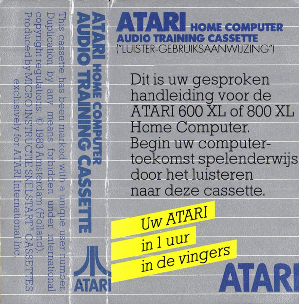 Atari Home Computer Audio Training/Atari_Audio_Training_cass.jpg