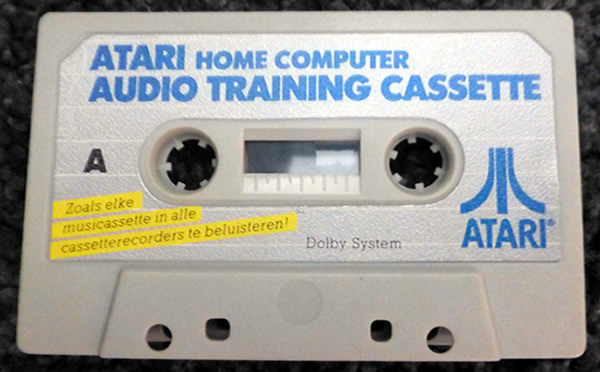 Atari Home Computer Audio Training/Atari_Audio_Training_cassette.jpg
