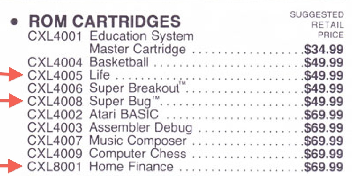 Atari Home Finance/ROM Cartridges.jpg