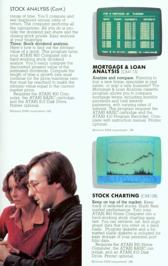 Atari Investment Analysis Series/Atari Investment Analysis Series 2.jpg