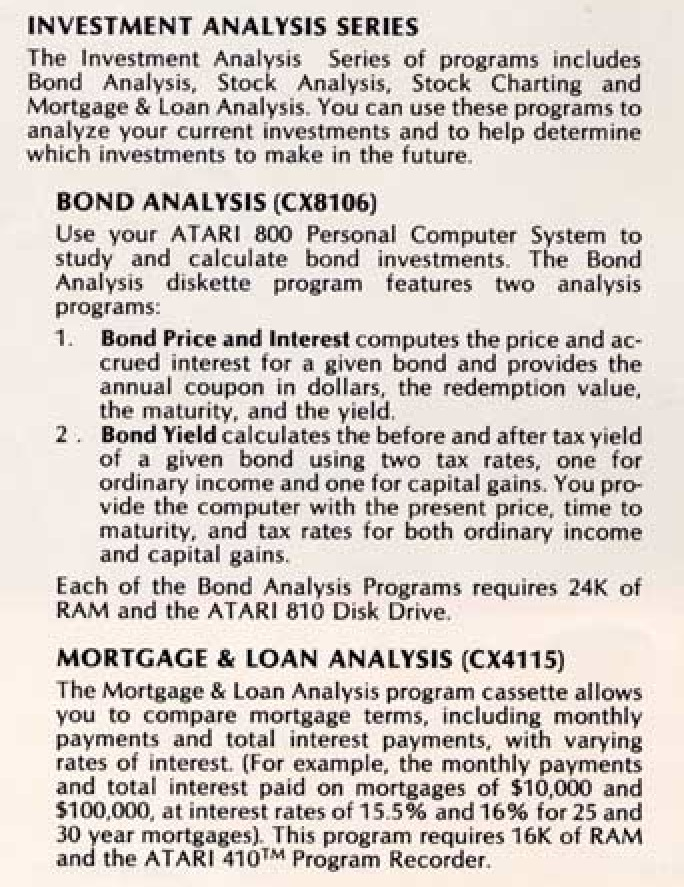 Atari Investment Analysis Series/Atari Investment Analysis Series 3.jpg