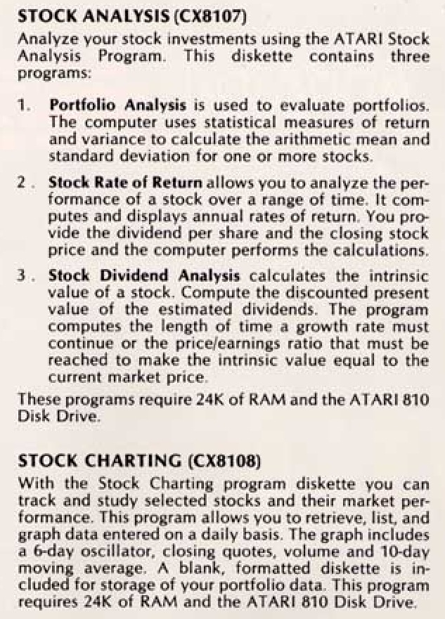 Atari Investment Analysis Series/Atari Investment Analysis Series 4.jpg