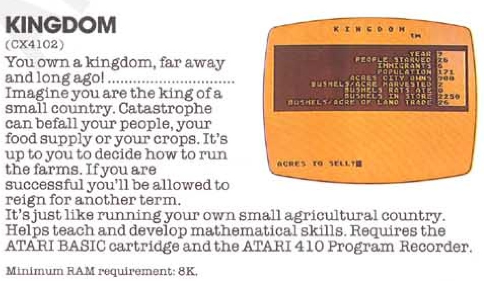 Atari Kingdom/Advertising3.jpg