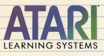 Atari Learning System Software/Logo.jpg