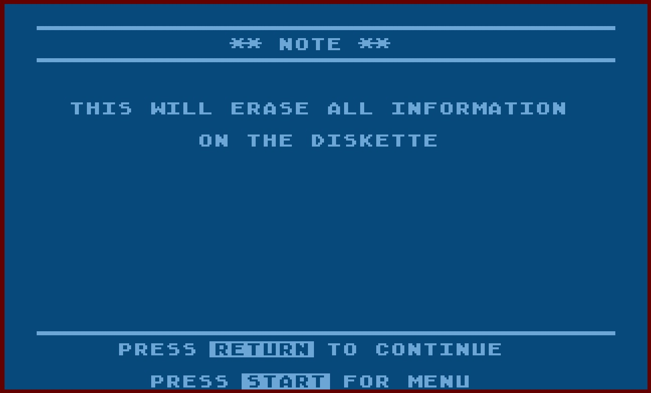 Atari Personal Financial Management System/3-Note.jpg