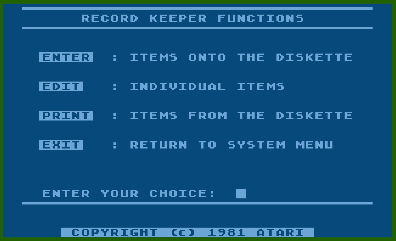 Atari Personal Financial Management System/7-Record Keeper Functions.jpg