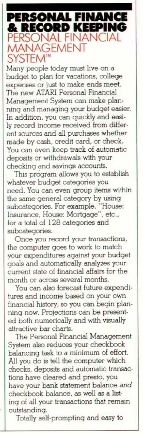 Atari Personal Financial Management System/Advertise 2.jpg