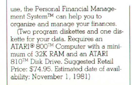 Atari Personal Financial Management System/Advertise 3.jpg