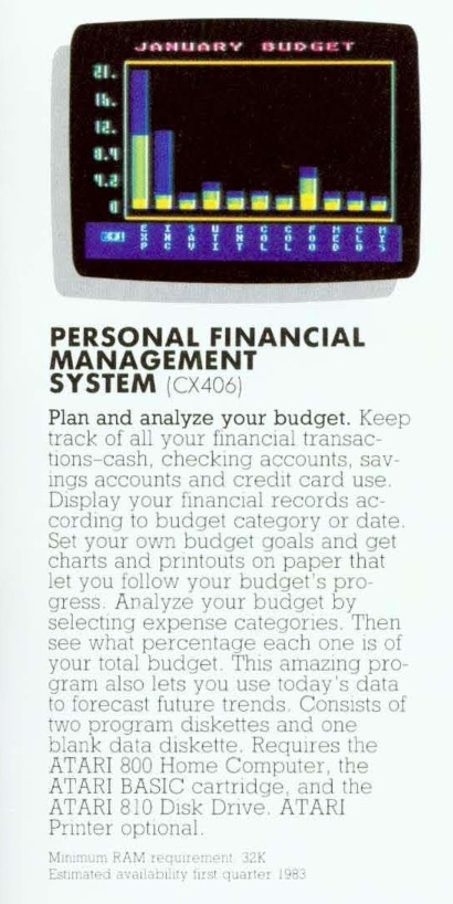 Atari Personal Financial Management System/Advertise 4.jpg