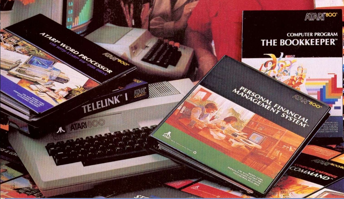 Atari Personal Financial Management System/Advertise 5.jpg