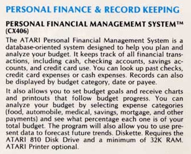 Atari Personal Financial Management System/Advertise 6.jpg