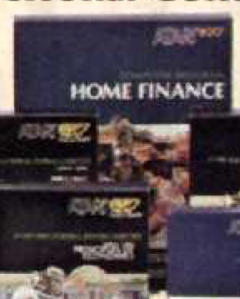 Atari Personal Financial Management System/Atari Home Finance-Fall 1980.jpg
