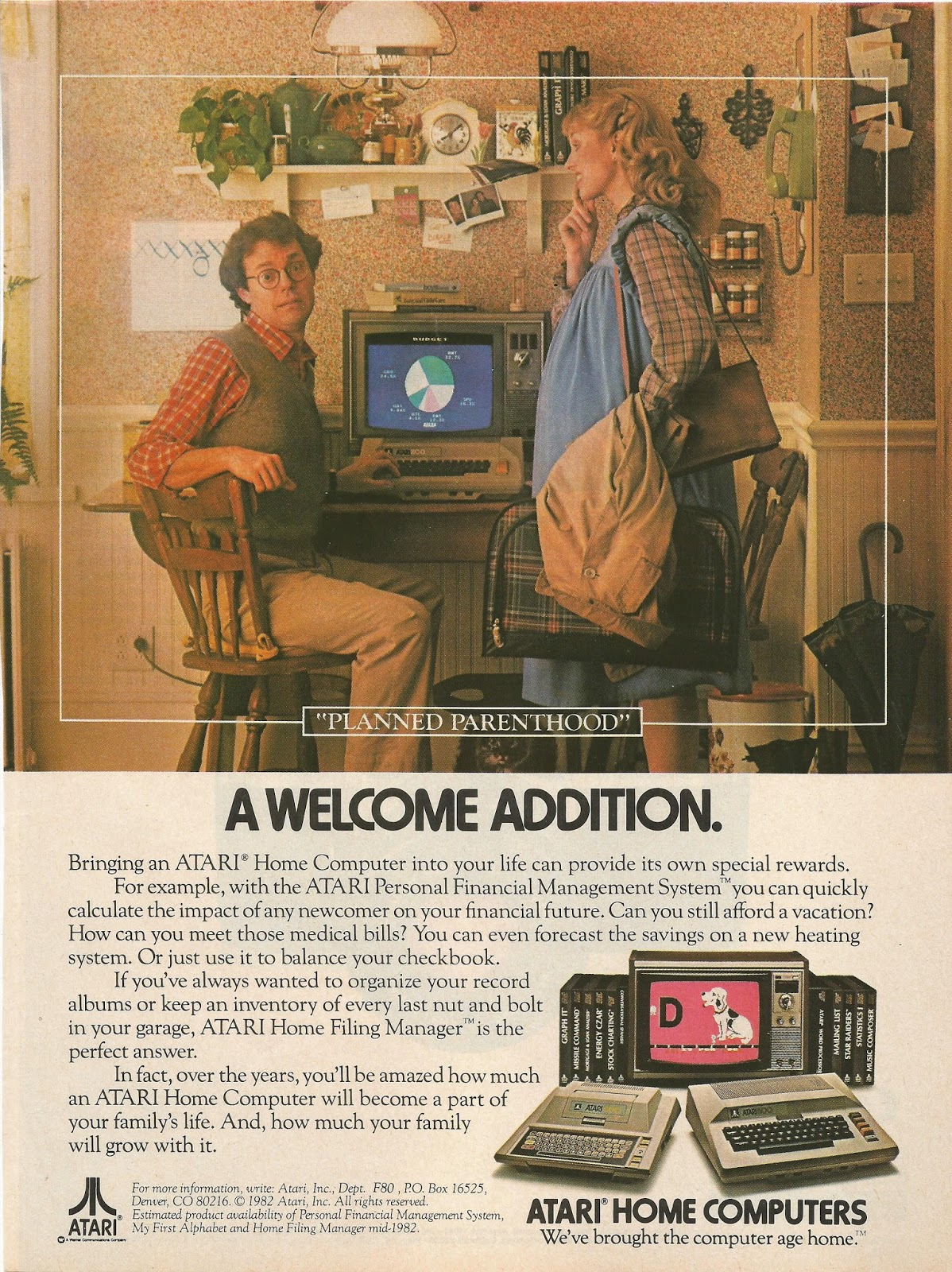 Atari Personal Financial Management System/Atari-8bit-ad.jpg