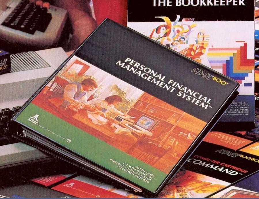 Atari Personal Financial Management System/Binder 1.jpg