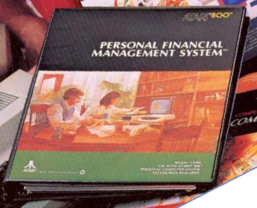 Atari Personal Financial Management System/Binder 2.jpg