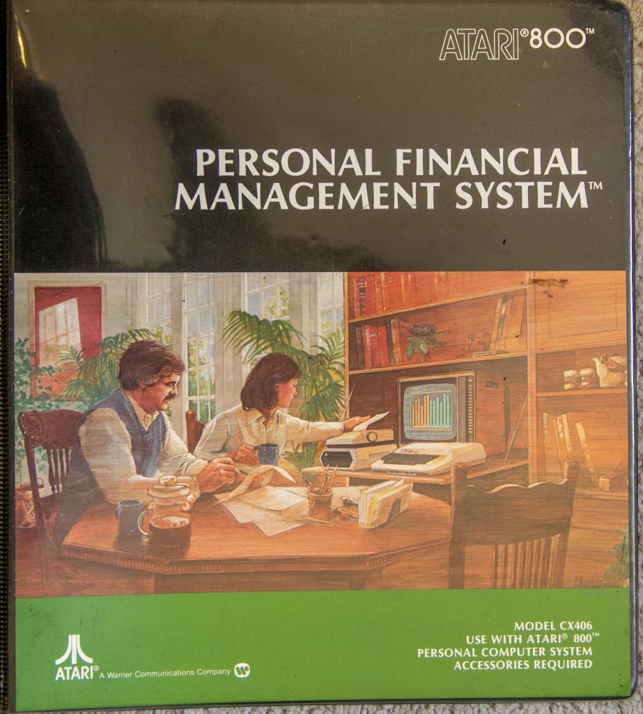Atari Personal Financial Management System/Binder 7.jpg