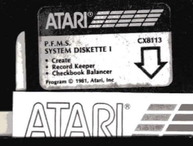 Atari Personal Financial Management System/CX8113.jpg